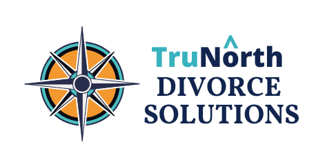 TruNorth Divorce